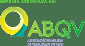 Associação Brasileira de Qualidade de Vida